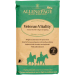 Allen & Page Veteran Vitality  - Thomas Irving's equestrian and accessories store