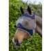 LeMieux Armour Shield Fly Protector Standard  - Thomas Irving's equestrian and accessories store