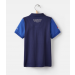 Joules Official Badminton Boys Polo  - Thomas Irving's equestrian and accessories store