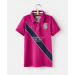 Joules Official Badminton Girls Polo  - Thomas Irving's equestrian and accessories store