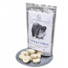 Calming Cookies  - Thomas Irving's equestrian and accessories store
