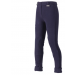 Harry Hall Chester Childs Pull On Jodhpurs  - Thomas Irving's equestrian and accessories store