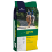 Dodson & Horrell Pasture Mix  - Thomas Irving's equestrian and accessories store