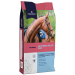 Dodson & Horrell Sixteen Plus Mix  - Thomas Irving's equestrian and accessories store