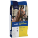 Dodson & Horrell Build Up Conditioning Mix  - Thomas Irving's equestrian and accessories store