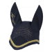 Eskadron Heritage Fly Hood  - Thomas Irving's equestrian and accessories store