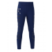 Kingsland Girls Kandy F-Tec Knee Grip Compression Tights  - Thomas Irving's equestrian and accessories store