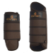 Kentucky Solimbra D30 Eventing Boot Set  - Thomas Irving's equestrian and accessories store
