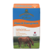 Dodson & Horrell Mare & Youngstock Mix  - Thomas Irving's equestrian and accessories store
