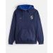 Joules Offical Badminton Mens Sweatshirt  - Thomas Irving's equestrian and accessories store