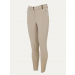 Noble Outfitters Winter Softshell Breeches  - Thomas Irving's equestrian and accessories store