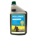 Global Herbs PolleneX Liqui  - Thomas Irving's equestrian and accessories store