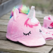 Equetech Unicorn Hat Silk  - Thomas Irving's equestrian and accessories store
