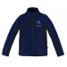 Kingsland Waycross Junior Fleece Jacket  - Thomas Irving's equestrian and accessories store