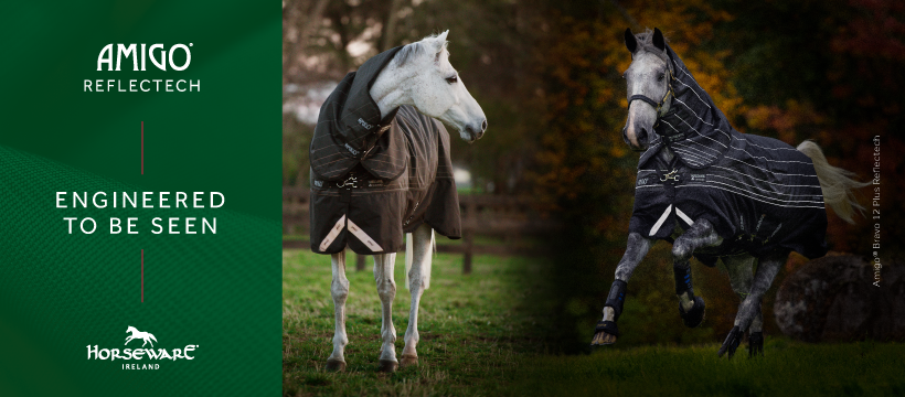 View all HORSEWARE products
