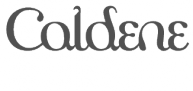 View Caldene Logo products and accessories